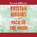 Pack Up the Moon MP3 Audiobook