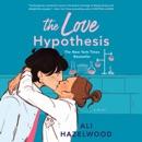 The Love Hypothesis (Unabridged) listen, audioBook reviews, mp3 download