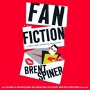 Fan Fiction mp3 book download