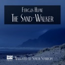 The Sand-Walker: A Victorian Ghost Story (Unabridged) MP3 Audiobook