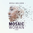 Download The Mosaic Woman (Unabridged) MP3