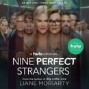 Download Nine Perfect Strangers MP3