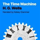 Download The Time Machine MP3