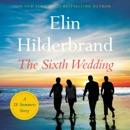 The Sixth Wedding MP3 Audiobook