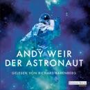 Der Astronaut MP3 Audiobook