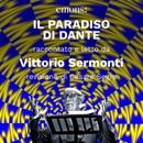Il Paradiso di Dante mp3 descargar