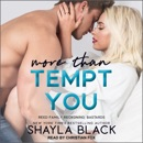 More Than Tempt You MP3 Audiobook