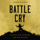 Download Battle Cry MP3