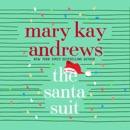 The Santa Suit MP3 Audiobook