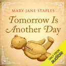 Tomorrow Is Another Day: Adams Family, Book 16 (Unabridged) MP3 Audiobook