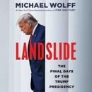 Landslide listen, audioBook reviews, mp3 download