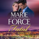 Fatal Identity: Fatal Series, Book 10 (Unabridged) MP3 Audiobook