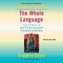 The Whole Language (Unabridged) MP3 Audiobook
