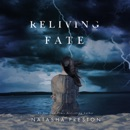 Reliving Fate MP3 Audiobook