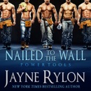 Nailed to the Wall MP3 Audiobook