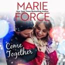 Come Together (Unabridged) MP3 Audiobook