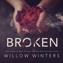 Broken: A Dark Romance (Unabridged) MP3 Audiobook