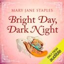 Bright Day, Dark Night: Adams Family, Book 15 (Unabridged) MP3 Audiobook