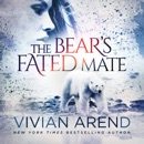 The Bear's Fated Mate MP3 Audiobook