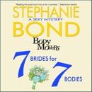 7 Brides for 7 Bodies MP3 Audiobook