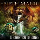 The Fifth Magic: Epic fantasy trilogy box set with dragons, magic, and adventure MP3 Audiobook