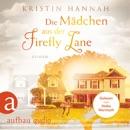 Die Mädchen aus der Firefly Lane (Gekürzt) MP3 Audiobook