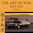 The Art of War (Unabridged) MP3 Audiobook