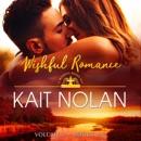 Wishful Romance, Volume 2: Books 4-6: Small Town Southern Romance (Wishful Romance Boxed Sets) (Unabridged) MP3 Audiobook