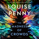 Download The Madness of Crowds MP3