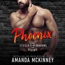 Phoenix: Steele Shadows Rising (Unabridged) MP3 Audiobook