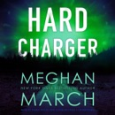 Hard Charger MP3 Audiobook