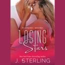 Losing Stars MP3 Audiobook