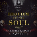 Requiem of the Soul: A Sovereign Sons Novel (The Society Trilogy, Book 1) (Unabridged) MP3 Audiobook