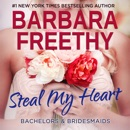 Steal My Heart MP3 Audiobook