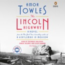 Download The Lincoln Highway: A Novel (Unabridged) MP3