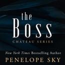 The Boss (Unabridged) MP3 Audiobook