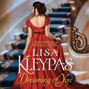 Dreaming of You MP3 Audiobook