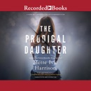 The Prodigal Daughter MP3 Audiobook