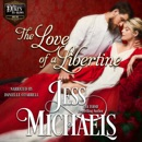 The Love of a Libertine MP3 Audiobook