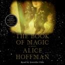 Download The Book of Magic (Unabridged) MP3