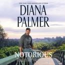 Notorious MP3 Audiobook