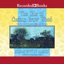 Tale of Cuckoo Brow Wood MP3 Audiobook