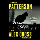 Deadly Cross MP3 Audiobook