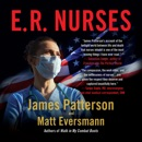 E.R. Nurses MP3 Audiobook