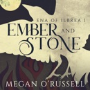 Ember and Stone MP3 Audiobook