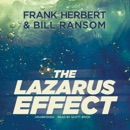 The Lazarus Effect MP3 Audiobook