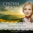The Unexpected Bride: Hope's Crossing, Book 4 (Unabridged) MP3 Audiobook