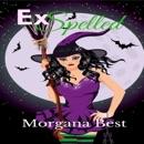 ExSpelled: The Kitchen Witch, Book 5 (Unabridged) MP3 Audiobook