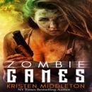 Zombie Games: Origins (Unabridged) MP3 Audiobook