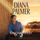 Undaunted: Long, Tall Texans (Unabridged) MP3 Audiobook